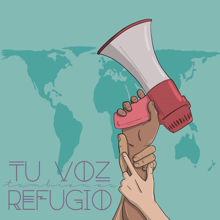 Ilustración de @javi_comino (IG)